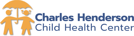 Charles Henderson Child Health Center